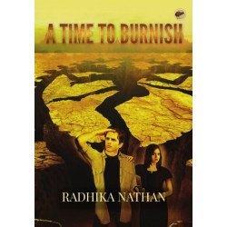 A Time To Burnish