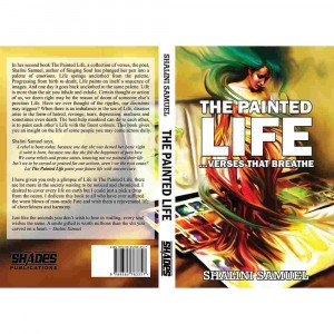 The Painted Life