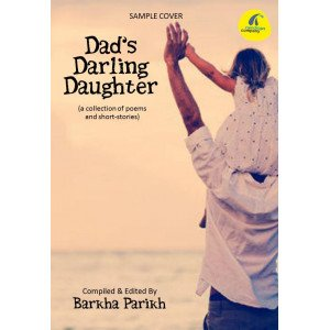 Dad's Darling Daughter