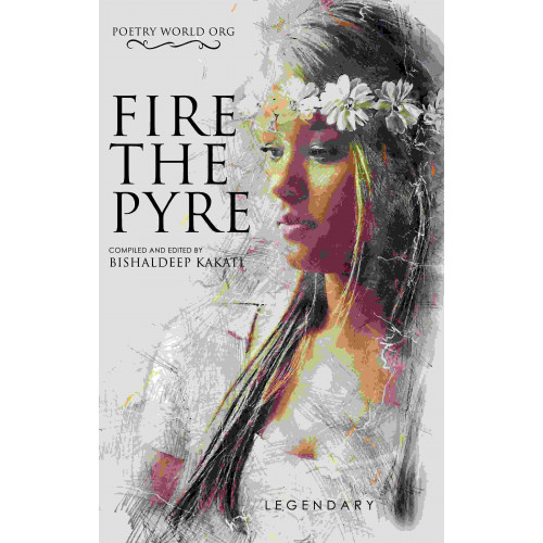 Fire The Pyre