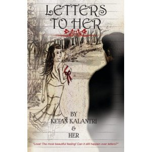 Letters to Her
