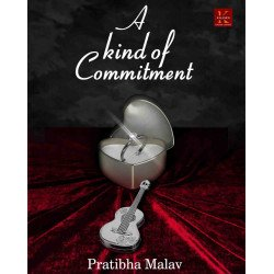A Kind of Commitment