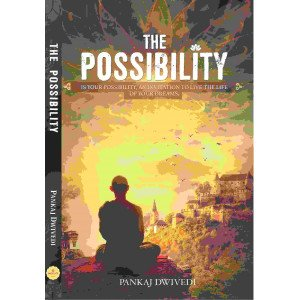 The Possibility