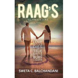 Raag's Ultimate Love