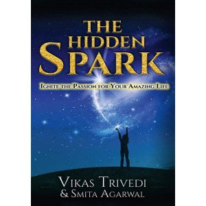 The Hidden Spark