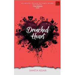 Drenched Heart