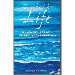 Touched by Life