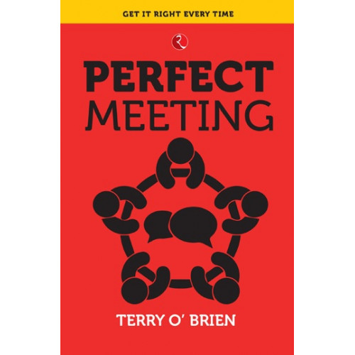 Perfect-Meeting