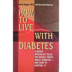 How to Live with Diabetes