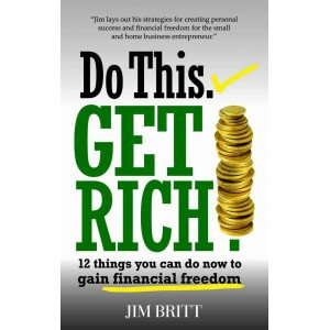 Do This Get Rich!