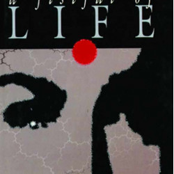 A Fistful of Life (H.C.)