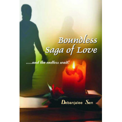 Boundless Saga of Love