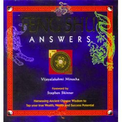 Feng Shui: Answers