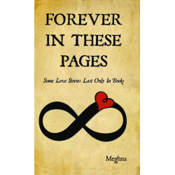 Forever in These Pages