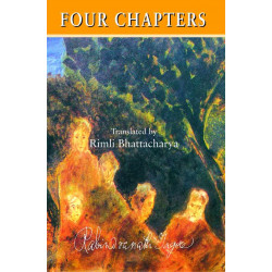 Four Chapters