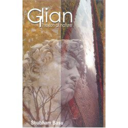 Glian : the Son of Nature