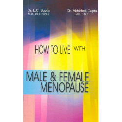 How to live with Male & Female Meanpose