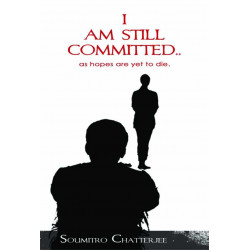 I am Still Committed..