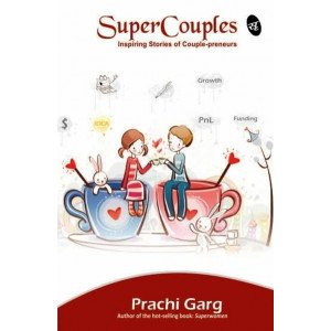 Combo - SuperCouples & The Game of Life