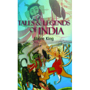 Tales & Legends of India