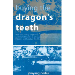 Buying the Dragon's Teeth