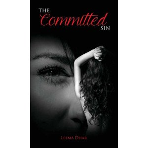 The Committed Sin