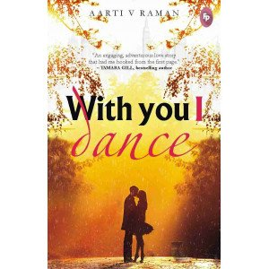 With You I Dance