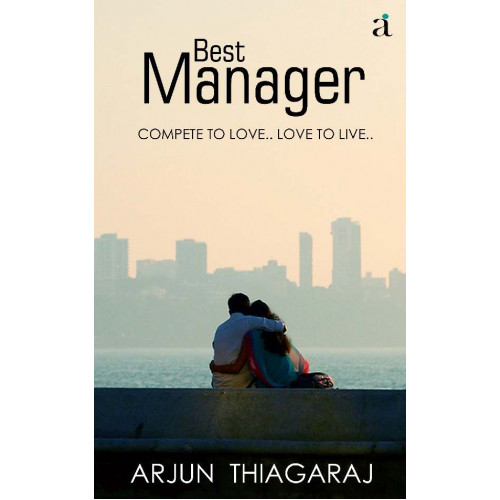 Best Manager - Compete To Love.. Love To Live..