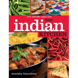 Indian Kitchen, The