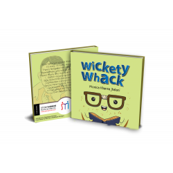 Whickety whack