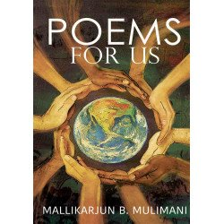 Poems for Us
