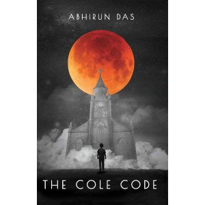 The Cole Code