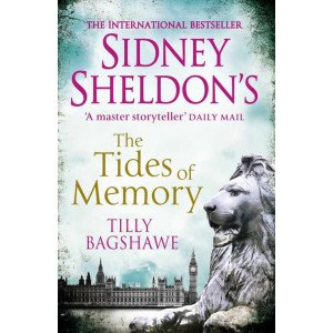 The Tides of Memory