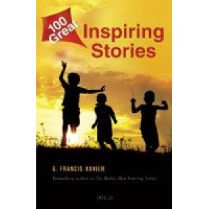 100 Great Inspiring Stories