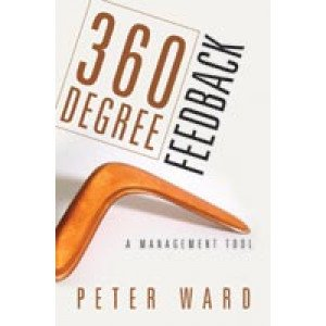 360 Degree Feedback: A Management Tool