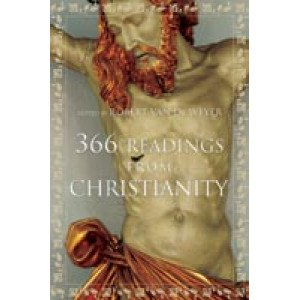 366 Readings From Christianity