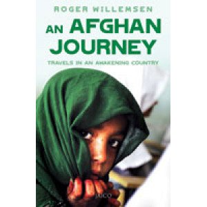 A Journey to Afghanistan