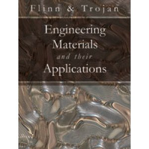 Engineering Materials And Their Applications