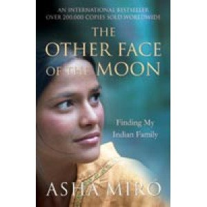 The Other Face Of The Moon