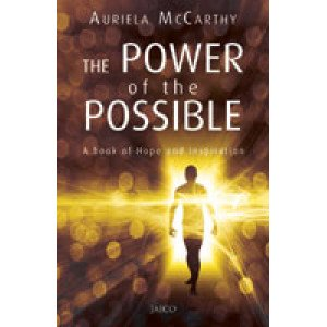 The Power of the Possible