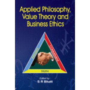 Applied Philosophy, Value Theory and Business Ethics