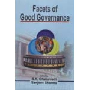Facets of Good Governance