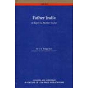 Father India (Recomposed) A Reply to Mother India