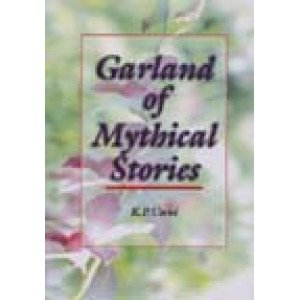 Garland of Mythical Stories