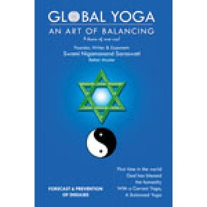Global Yoga: An Art of Balancing A Dawn of New Era