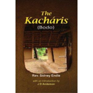 The Kacharis (Bodo)