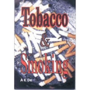 Tobacco And Smoking