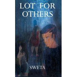 Lot For Others