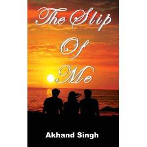 The Slip of Me