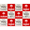 Rajpal and Sons